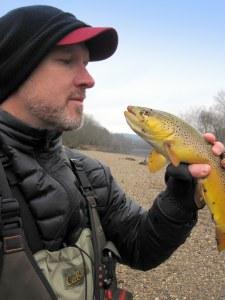 fishing 028-001