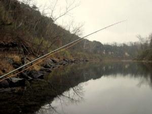 fishing 032-001