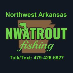 NWATROUT Fly Fishing Guide